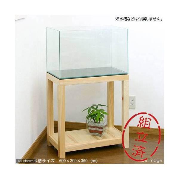 ~ゆるゆる 【胸チラ・谷間】とあるベ マサークルの風景 vol.1