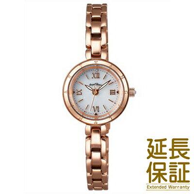 【レビュー記入確認後1年保証】エンジェルハート 腕時計 Angel Heart 時計 正規品 PA22PG レディース Pure Angel ピュアエンジェル