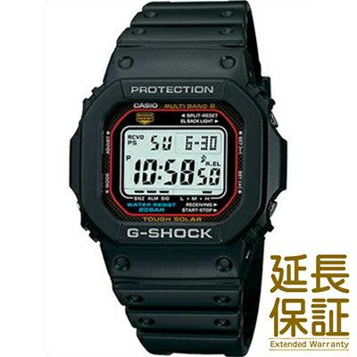 【レビュー記入確認後10年保証】カシオ 腕時計 CASIO 時計 正規品 GW-M5610-1JF メンズ G-SHOCK ジーショック 5600シリーズ