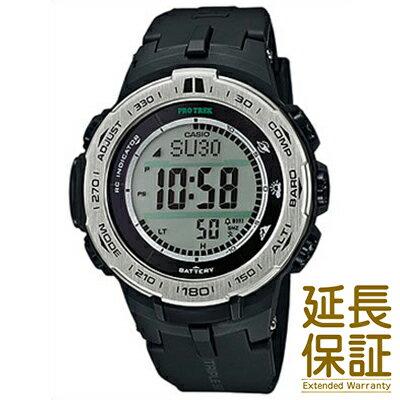 【レビュー記入確認後10年保証】カシオ 腕時計 CASIO 時計 正規品 PRW-3100-1JF メンズ PRO TREK プロトレック ソーラー 電波