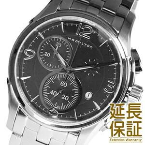 【レビュー記入確認後7年保証】ハミルトン 腕時計 HAMILTON 時計 並行輸入品 H32612135 メンズ AMERICAN CLASSIC アメリカンクラシック JAZZMASTER ジャズマスター クロノグラフ