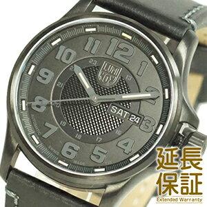 【レビュー記入確認後3年保証】ルミノックス 腕時計 LUMINOX 時計 並行輸入品 1801.BO.NV メンズ Field Automatic フィールドオートマチック