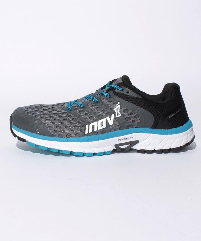 【在庫品】デサント イノヴェイト ROADCLAW 275 V2 MS IVT1750M2  ランニング ジョギング ロード用 メンズ シューズ  DESCENTE 2017AW