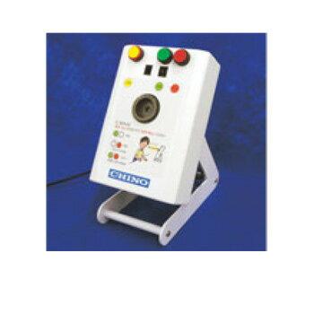 体表面温度チェッカー(手動補正仕様)TP-U0260ET【代引き不可】【デジタル測定機器】【健康用品】【衛生機器】【業務用】