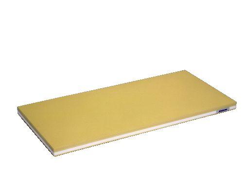 抗菌性ラバーラおとくまな板ORB 5層タイプ 厚さ35mm 500×300【まな板】【マナ板】【業務用】【ゴム】【積層】【抗菌】【業務用】