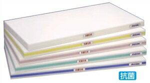 抗菌ポリエチレン・おとくまな板 OTK04-5030 ホワイト【まな板】【マナ板】【業務用】【ポリエチレン】【積層】【抗菌】【業務用】
