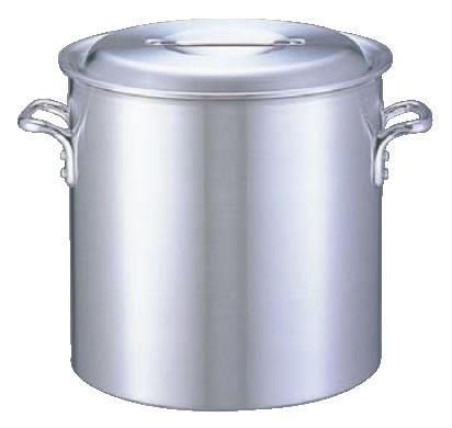 アルミDON寸胴鍋 39cm【アルミ寸胴鍋】【業務用鍋】【DON】【業務用】【アカオアルミ】