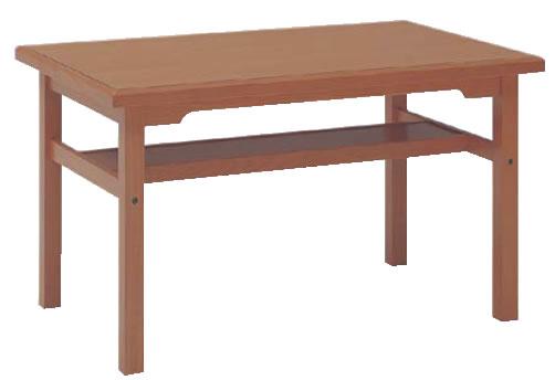 和風テーブル STW-3500・L・E【代引き不可】【レストランテーブル】【飲食店テーブル】【飲食用テーブル】【ダイニングテーブル】【業務用】