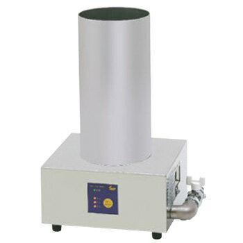 超音波箸洗浄機 エコソニック US-500ES【代引き不可】【テーブルウェア】【キッチン用品】【飲食消耗品】【箸】
