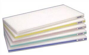 ポリエチレン・おとくまな板 OT04-6035 ブルー