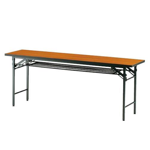 折畳みテーブル TCT-1845
