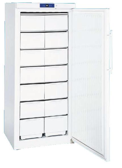 ダイレイ スーパーフリーザー SD-521【代引き不可】【冷凍機】【フォースター】【業務用】