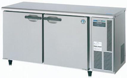 【送料無料】新品!ホシザキ テーブル形恒温高湿庫  CT-150SDF-R(右ユニットタイプ)(受注生産)[厨房一番]