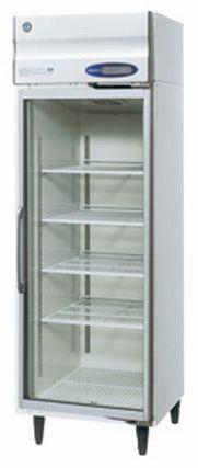 【送料無料】新品!ホシザキ リーチイン冷蔵ショーケース RS-63XT-1 受 [厨房一番]