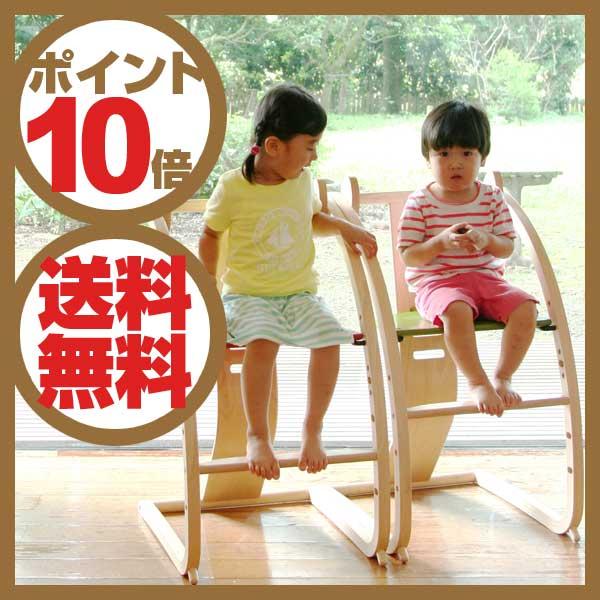 サイファンタジア Sdi Fantasia チェア バンビーニ Bambini STC-01【ポイント10倍】【送料無料】