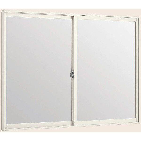 トステム インプラス 引��窓 浴室仕様 ユニット�ス��り 複層ガラス �明3mm+強化4mmガラス: 幅1001~1500mm×高272~600mm リクシル 内窓 TOSTEM LIXIL