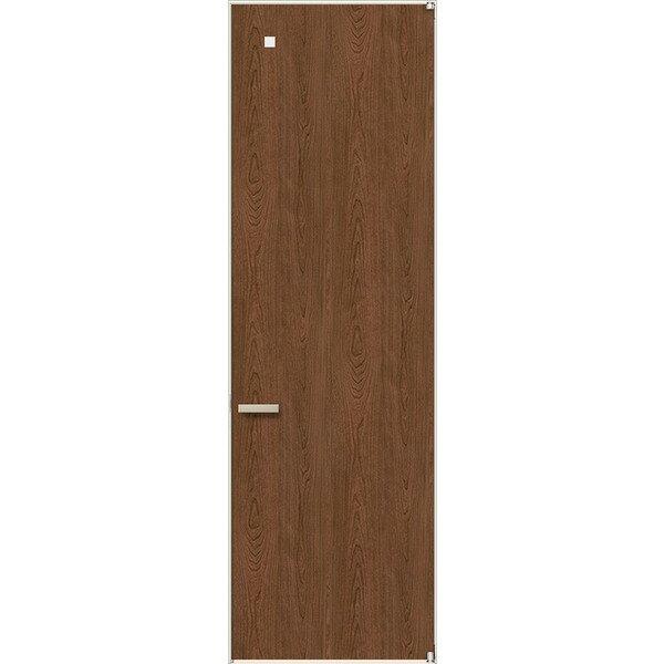 室内ドア 錠無し ライン枠 GTH-AGF グランドライン ラフィス 06T20 / 0620 / 06520 / 0720 / 0820 / 0920