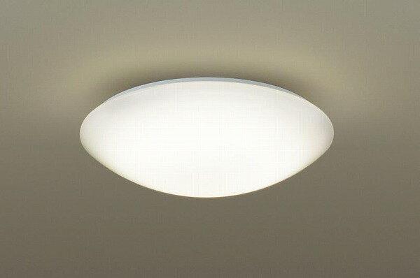パナソニック 照明器具 小型シーリングライト 内玄関 LGB52651LE1