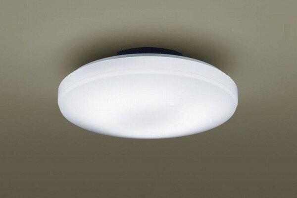 パナソニック 照明器具 小型シーリングライト 内玄関 LGB52700LE1