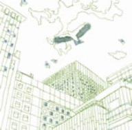 鵬翼 スペシャルエディション 初回限定盤(DVD付) ムック 新品
