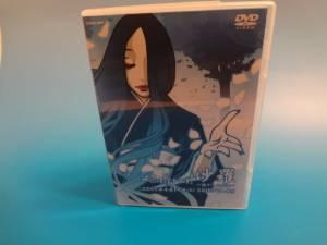 Kagrra, 沙羅~懐かしの楽園~2005年4月14日(木) SHIBUYA-AX (初回限定生産) [DVD] 新品