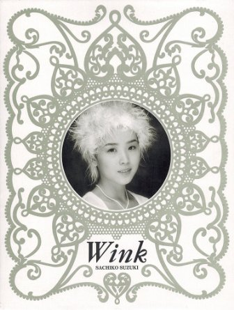 Wink Visual Collection ~1988-1996 ヴィジュアル全集~ [DVD] 新品