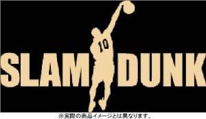 SLAM DUNK DVD-BOX 桜木花道 (背番号「10」) 仕様 新品