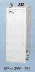 ###コロナ 石油給湯器【UIB-SA38RX(FF)】UIBシリーズ 給湯専用タイプ 屋内設置型 強制給排気 水道直圧式 シンプルリモコン付属タイプ (旧品番UIB-SA38XP(FF) )