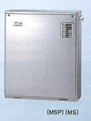 ###コロナ 石油給湯器【UIB-SA38RX(MS)】UIBシリーズ 給湯専用タイプ 屋外設置型 前面排気 水道直圧式 シンプルリモコン付属タイプ (旧品番UIB-SA38XP(MS) )