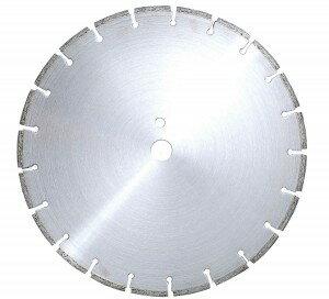 『カード対応OK!』レッキス工業/REX 【460484】ダイヤモンドブレード ブレードマスター 湿式 サイレント・レーザー・ウェット