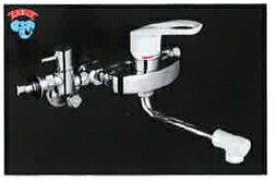 『カード対応OK!』KVK 水栓金具【KM5000ZHTU】シングルレバー式混合栓