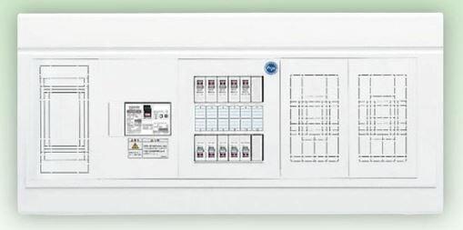 『カード対応OK!』●β東芝 電設資材【TFNPB13E6-102D】扉なし・基本タイプ 付属機器取付スペース×2付(主幹60A)