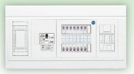 『カード対応OK!』●β東芝 電設資材【TFNPB13E4-142N】扉付・基本タイプ 付属機器取付スペース付(主幹40A)