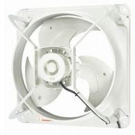 三菱 換気扇 産業用有圧換気扇【新品番EWG-50ETA-Q】【旧品番EG-50ETB3-Q】低騒音形