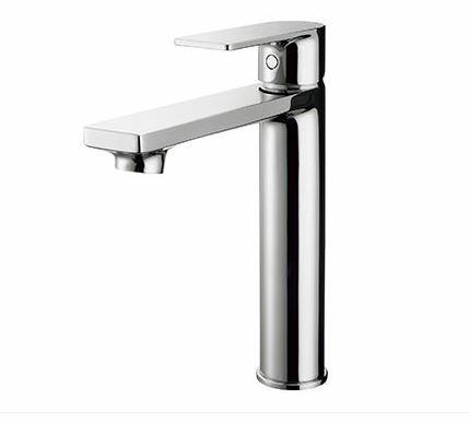 CERA/セラ【CET3521R】湯水混合栓(引棒なし) クロム C1