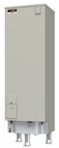 ###三� 電気温水器�SRT-J46CD5】(本体��) 自動風呂給湯タイプ エコオート 高圧力型 マイコン 角形 460L (旧�番 SRT-J46CD4)