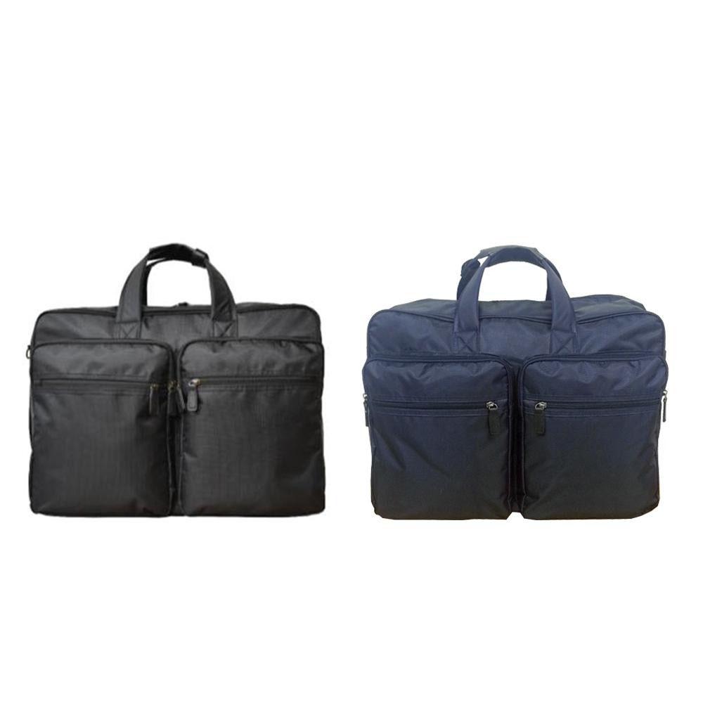 MODE FAS 超軽量オーバーナイトビジネスバッグ 21533「他の商品と同梱不可」