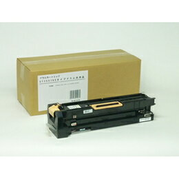 ☆<代引不可>CT350765 タイプドラム 汎用品(57,000枚) NB-DMCT350765