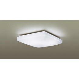 ☆Panasonic LEDシーリングライト10畳 LGBZ2529