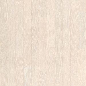 ◇東リ クッションフロアH オーク 色 CF9050 サイズ 182cm巾×9m 【日本製】
