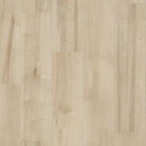 ◇東リ クッションフロアH ラスティクメイプル 色 CF9019 サイズ 182cm巾×10m 【日本製】