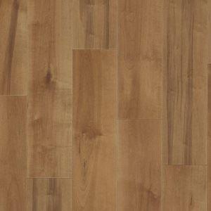 ◇東リ クッションフロアH ラスティクメイプル 色 CF9021 サイズ 182cm巾×9m 【日本製】