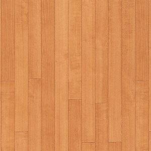 ◇東リ クッションフロアH バーチ 色 CF9039 サイズ 182cm巾×9m 【日本製】
