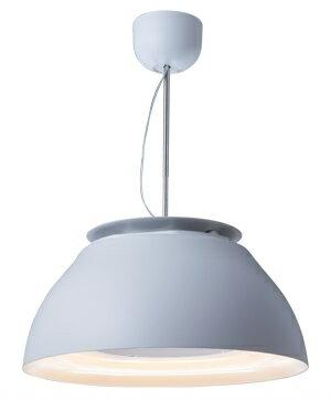 【送料無料】富士工業 照明  ク?キレイ 【C-LB502-W】蛍光灯シリーズ 業界初 空気をきれいにするダイニング照明【注意:代引き不可】