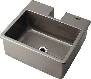 水栓柱パン(80角柱用) 【624-908】【RCP】水道材料 カクダイ