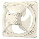 三菱 換気扇 有圧換気扇 産業用【EG-60FTC-V】 防爆形給気改造可能・三相200V【RCP】