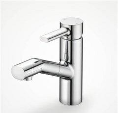 KVK 洗面用シングルレバー式混合栓 【KF909】【KF909】[新品]【RCP】【NP後払いOK】