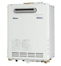 パロマ ガス給湯器 エコジョーズ 20号 【FH-E204AWADL(E)】 【FHE204AWADLE】 eco フルオートタイプ 設置フリータイプ [壁掛型・PS標準設置型]【RCP】