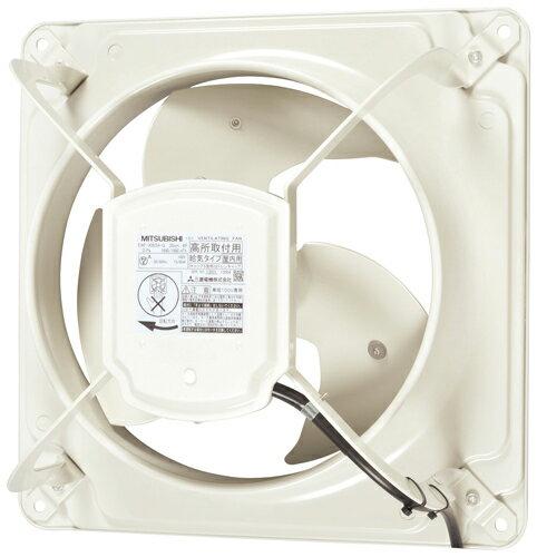 三� �気扇�EWF-25ASA-Q】有圧�気扇 産業用有圧�気扇�EWF25ASAQ】�RCP】