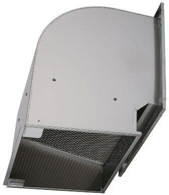 三菱 換気扇 【QW-30SC】 産業用送風機 [別売]有圧換気扇用部材 QW-30SC 【RCP】